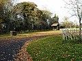 Ervey Wood - geograph.org.uk - 610807.jpg