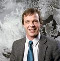 Erwin Kroll.png