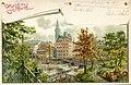 Erwin Spindler Ansichtskarte Chemnitz-Pfortensteg.jpg