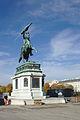 Erzherzog-Karl-Denkmal (20126) IMG 6311.jpg