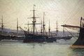 Escadre a Toulon-Caussin-IMG 4900.JPG