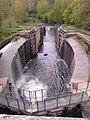 Esclusas Canal de Castilla.jpg