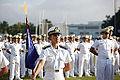 """Escola Naval realiza """"Media Day"""" com as novas aspirantes (13610585414).jpg"""