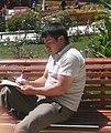 Escritor peruano.jpg