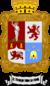 Coat of arms of León