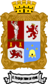 EscudoMunicipioLeon.png