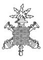 Escudo HCM.png