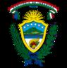Escudo Provincia Imbabura.png