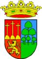Escudo de Benasau.png