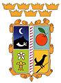 Escudo de Beniaján.jpg