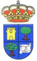 Escudo de Castilblanco.png