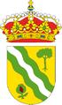 Escudo de Lentegí.png