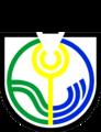 Escudo de Miraflores(Lima).png