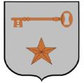 Escudo de la Provincia Elías Piña.png