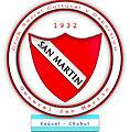 Escudo del Club San Martín.jpg