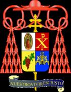 Escudocorripio