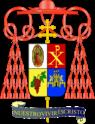 Escudocorripio.png