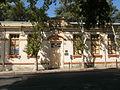 EscuelaStgoVazquez.jpg