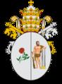 Escut de Reus de la segona meitat del segle XIX.png