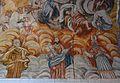 Església de Sant Jaume de Benicalaf, frescos.JPG