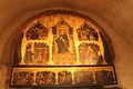 Església de Sant Romà de les Bons - 21.jpg