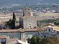 Església de la Nativitat de Sant Joan Baptista de Sant Joan de Cuculas - 16.JPG