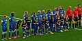 Eskilstuna United - FC Rosengård0014.jpg