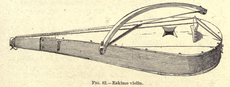 Eskimo fiddle Turner 1894 p259.png