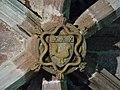 Espalion église Perse clé (2).jpg