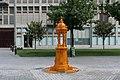 Esplanade Pierre-Vidal-Naquet, fontaine Wallace 02.jpg
