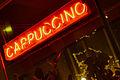 Espresso Royale - Cappuccino Neon Sign (22694080075).jpg