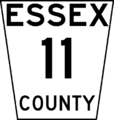 Essex County Road 11.png