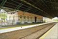 Estação ferroviária de Valinhos - panoramio.jpg