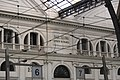 Estació de França.JPG - panoramio.jpg