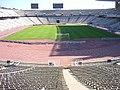 Estadio Olimpico de Montjuic - panoramio.jpg