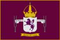 Estandarte Schola Cantorum Reino de León.png