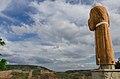 Estatua de frei damião.jpg