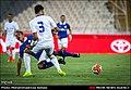Esteghlal FC vs Esteghlal Khouzestan FC, 8 August 2014 - 3.jpg