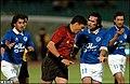 Esteghlal FC vs Fajr Sepasi FC, 21 October 2005 - 11.jpg