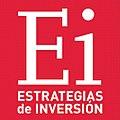 Estrategias de Inversión español.jpg