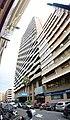 Estudiotel Alicante (El Riscal).JPG