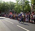 Etape 14 du Tour de France 2013 - Côte de La Croix-Rousse - 22.JPG