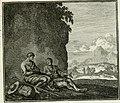 Ethica naturalis, seu, Documenta moralia e variis rerum naturalium proprietatib(us), virtutum vitiorumq(ue) symbolicis imaginibus collecta (1700) (14749240882).jpg