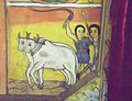 Ethiopian Church Painting (2261217481).jpg