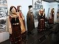 Etnografski muzej Beograd Dungodung 40.jpg