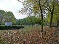 Etten-Leur I01469 copy.jpg