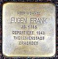 Eugen Frank Dürener Str 211.jpg