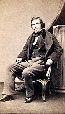 Eugene Delacroix by Pierre Petit, 1855-63.jpg