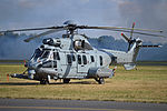 Eurocopter EC725R2 Caracal '2789 - SJ' (11916508156).jpg