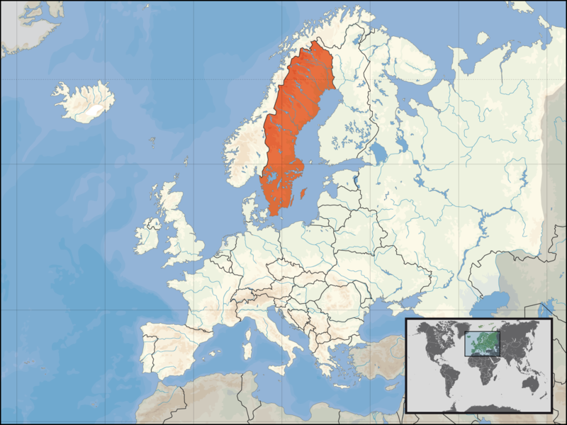 Файл:Europe location SWE.png